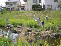 asakuragawa4